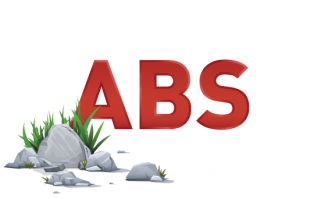ABS Wildlife